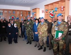 generale-di-divisione-Paolo-Serra-meeting