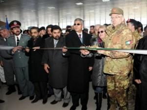 inaugurazione-Terminal-Ranzani-Herat