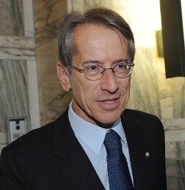 ministro terzi  soddisfatto per la presidenza OSCE