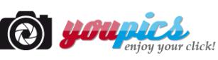 youpics.it Sito e-commerce di immagini