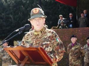Generale Claudio Graziano capo di stato maggioire esercito.jpg