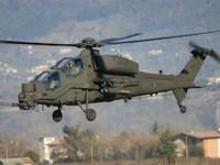 L'importanza degli elicotteri A129 Mangusta nei teatri operativi – Decorati quattro piloti dell'Esercito italiano