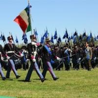 Bandiera-di-Guerra-dellEsercito-3