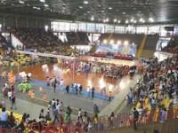 Catania: si è concluso il Campionato Regionale 2012 con i grandi numeri della FIDS Sicilia