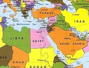 Damasco la guerra di nervi fra Assad e la Comunità Internazionale