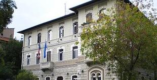 roma: ambasciata ceca