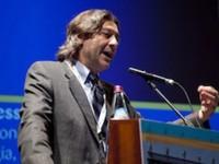 La celiachia sta diventando una moda: il prof. Fasano (Università del Maryland) spiega perchè
