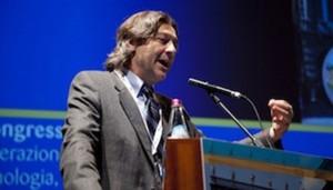 La celiachia sta diventando una moda: il prof. Fasano