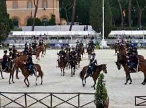 concorso-Ippico-Piazza-di-Siena-Roma