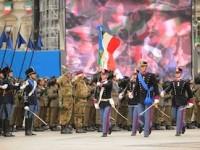 Roma: il 4 maggio l'Esercito celebrerà l'anniversario della sua costituzione