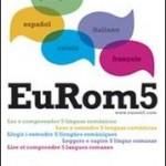 Intercomprensione e Eurom5