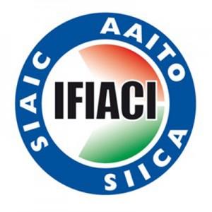 IFIACI - Allergie e intolleranze alimentari