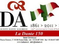 Roma: alla Dante Alighieri la presentazione del Premio Letterario Nazionale Carlo Levi