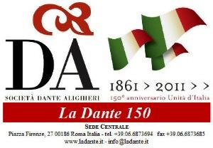 società Dante Aligheri