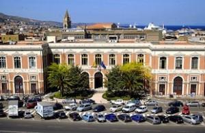 università di messina:Studi storici in onore di Alberto Monticone