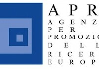 Roma: i talenti italiani della ricerca incontrano il ministro Profumo e Helga Nowotny (ERC)