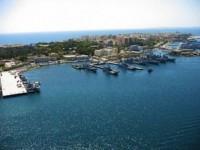"""""""Canale 12"""": ad Augusta (Sicilia) l'esercitazione multinazionale e interforze italo-maltese"""