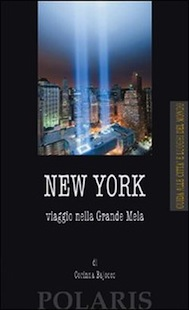 New York viaggio nella Grande Mela di Corinna Bajocco