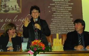 """A Siculiana la terza edizione del concorso letterario """"Torre dell'Orologio"""""""