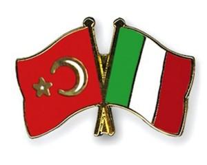 Italia - Turchia per la crescita economica