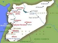 Vi racconto cosa sta accadendo in Siria e perché in Italia non viene detta la verità: intervista a Mimmo Srour (siriano)