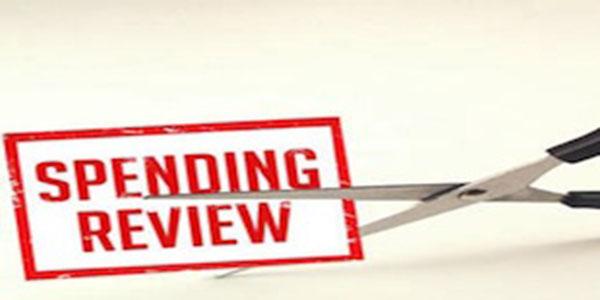 spending review: confronto con regioni ed enti locali