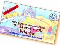 Migrazioni, salute e crisi: a Viterbo il XII Congresso Nazionale della Simm