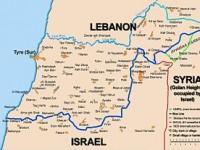 Libano: il capo di stato maggiore della Difesa generale Abrate sulla blue line