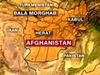Afghanistan: due militari italiani feriti per l'esplosione di un IED a Bala Mourghab