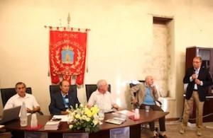 convegno a castiglione di sicilia prima strage nazista in territorio italiano