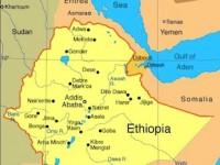 L' Etiopia si riconferma il centro di gravità del sistema regionale del Corno d'Africa
