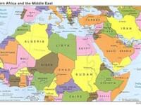 Salafi revival: an Arab autumn?