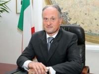 La Giordania, le sue riforme, i rapporti con l'Italia e i profughi siriani: intervista all'ambasciatore d'Italia ad Amman Francesco Fransoni