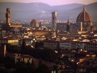 Firenze: CartOrange e AperitivArte propone un itinerario con arte e cultura