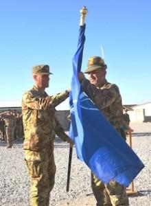 afghanistan-colonnello-cristoni-generale-ranieri
