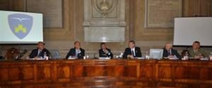 Bologna, seminario sul Libano