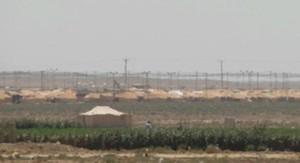 campo-profughi-di-Zaatari