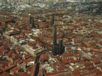 """A Bologna un seminario sul Libano organizzato dalla brigata aeromobile """"Friuli"""""""