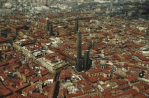 """Bologna, seminario incentrato sul Libano organizzato dalla brigata aeromobile """"Friuli"""""""
