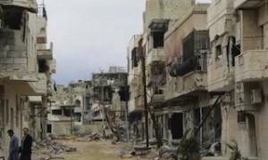 distruzioni-in-siria