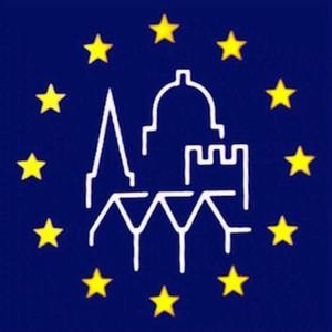 giornate europee