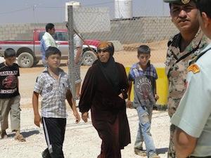 profughi-siria-2