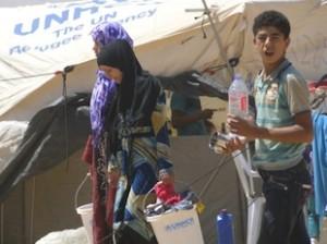 profughi-siria-3