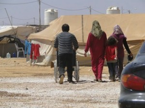 profughi-siria-4