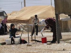 profughi-siria-5