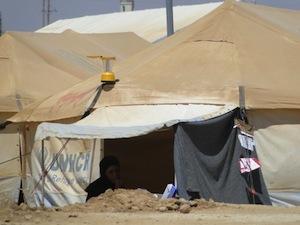 profughi-siria