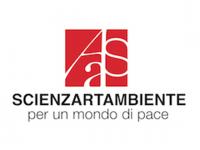 Scienzartambiente: a Pordenone il Festival dedicato alla divulgazione e comunicazione scientifica