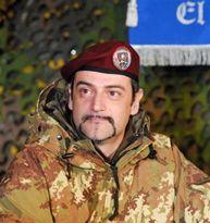 generale Scopigno