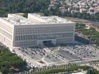 Ministero degli Esteri: nuovo accordo tecnico sullo status delle Scuole italiane in Eritrea e sul loro personale
