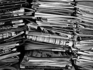 novanta giornali